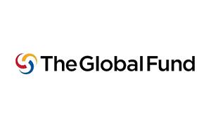 TheGlobal-2