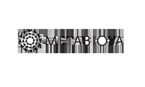 metabiota-2